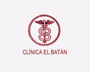 Clínica El Batán – Quito