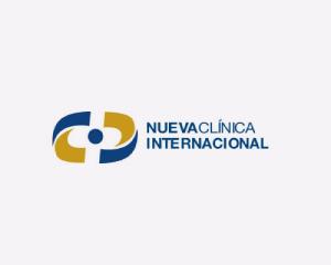 Clínica Internacional – Quito