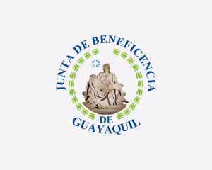 Junta de Beneficencia de Guayaquil