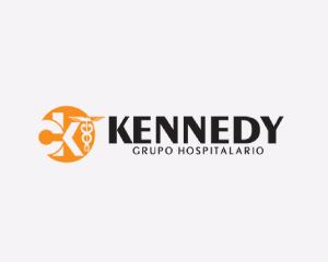 GRUPO HOSPITALARIO KENNEDY – Guayaquil