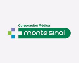 Hospital Monte Sinaí  – Cuenca