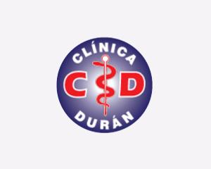 Hospital Básico Privado Durán – Ambato