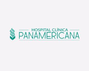 Clínica Panamericana – Guayaquil
