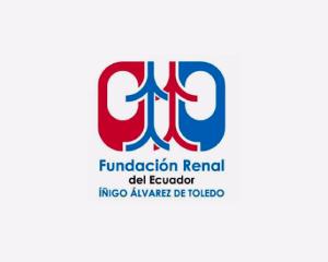 Fundación Renal Íñigo Álavarez de Toledo del Ecuador – Guayaquil