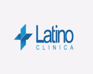 Clínica Latinoamericana  – Cuenca