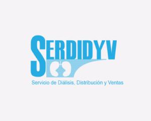Centro de Diálisis SERDIDYV S. A. – Guayaquil