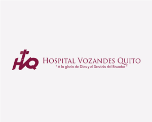 Hospital Vozandes