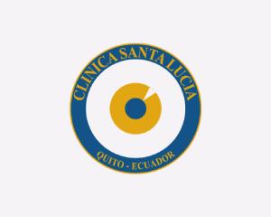Clínica Santa Lucia