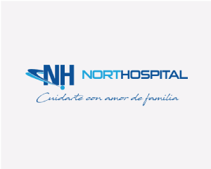 North Hospital