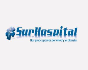 Sur Hospital